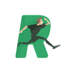 RunWage