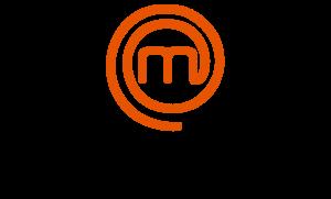 MasterChef_Australia_Logo_&_Wordmark