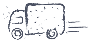 Delivery Icon (Cropped)
