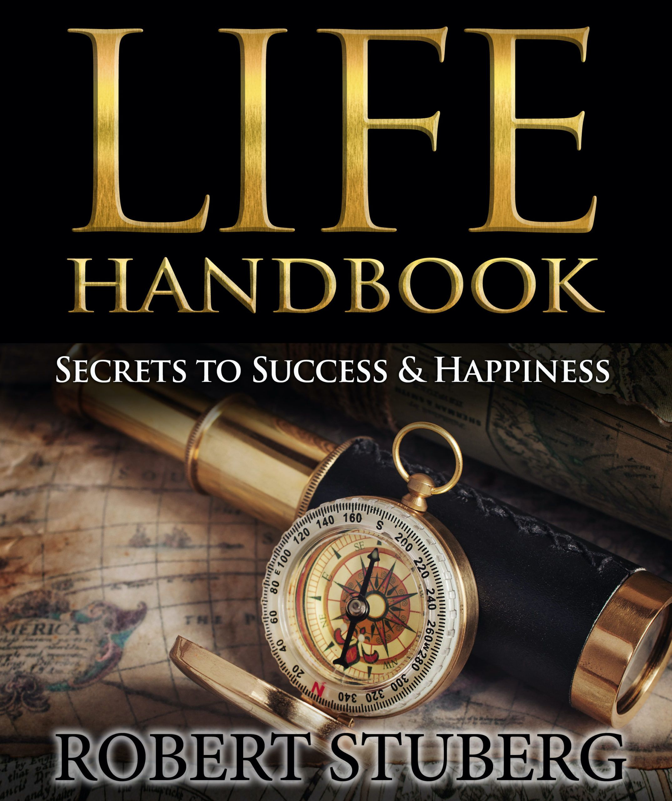 ClubProsperity_LifeHandbook_Cover_Master_112616C_Nowatermark