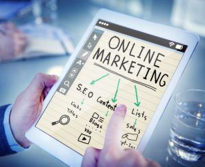 Complete Marketing System
