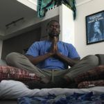 basic principles of meditation