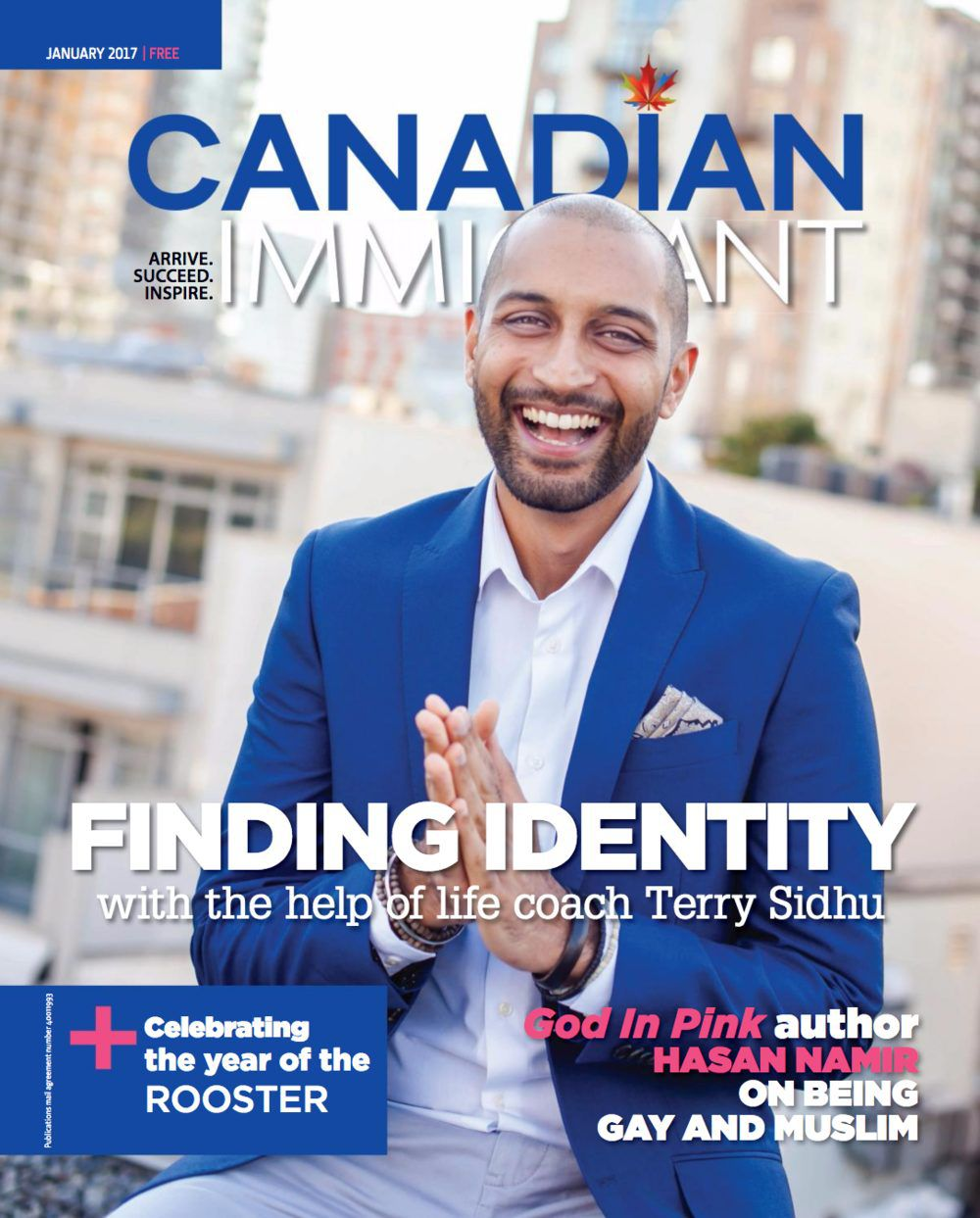 canadianimmigrant_january_2017