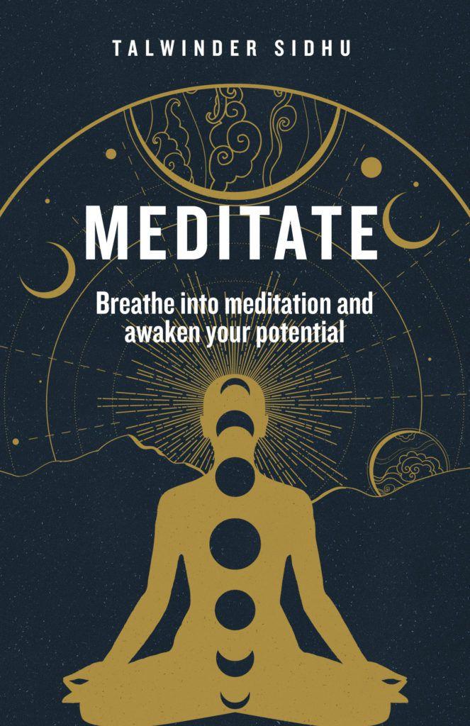 Meditate_72dpi