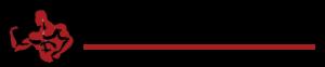 Colin F Watson Logo HCG Diet Coaching Program