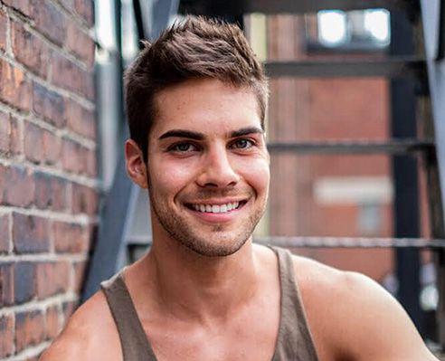 Anthony Pietrobono