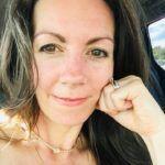 Kristen Verschoor-Owens _ testimonial pic 2