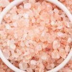 Sea Salt pic 5