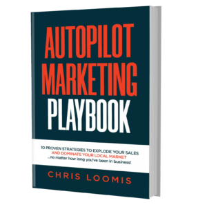 Autopilot Marketing Playbook