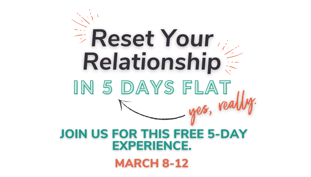 Copy of Reset Your Relationship (6)