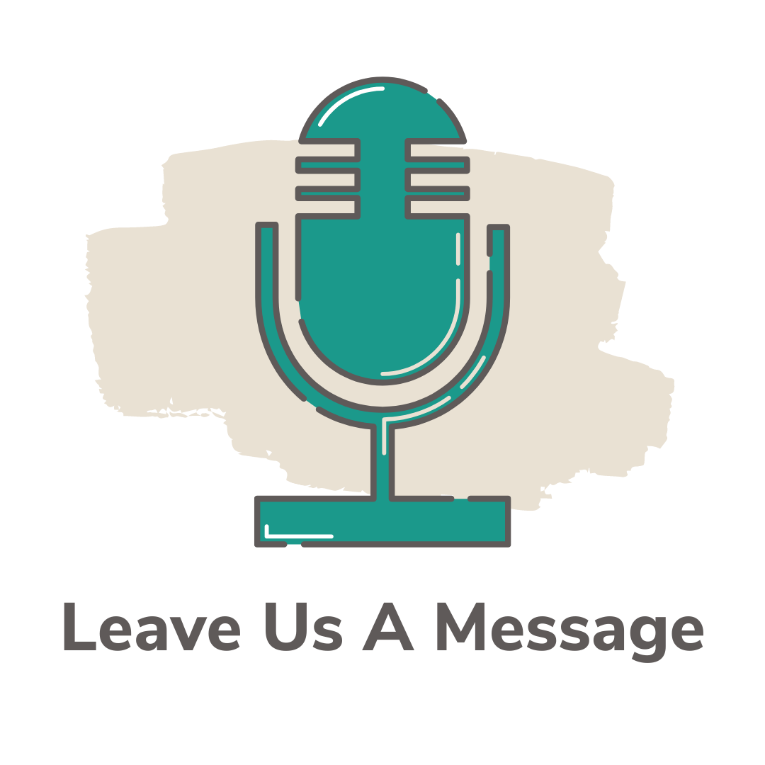 Leave Us A Message (1)