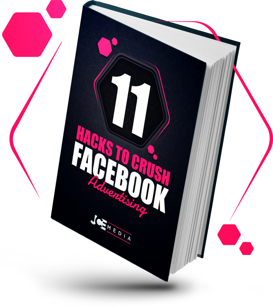 11---Hack-Offer-image (1)