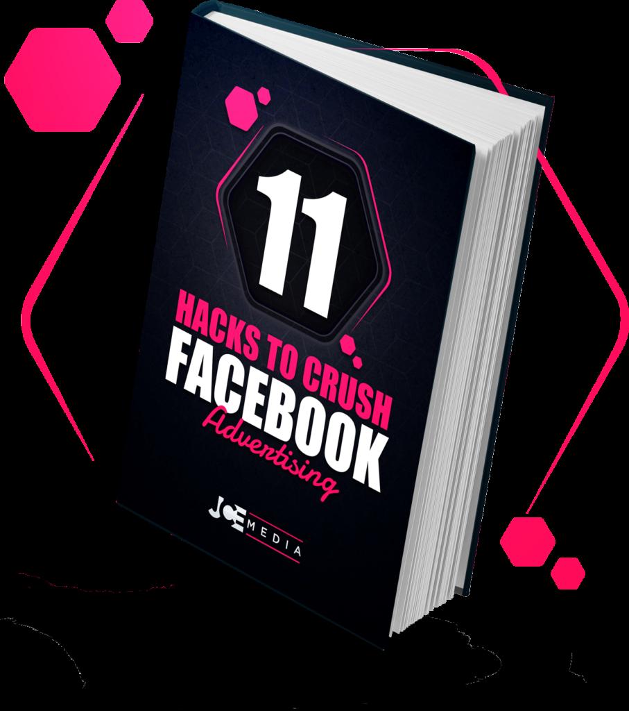 11---Hack-Offer-image