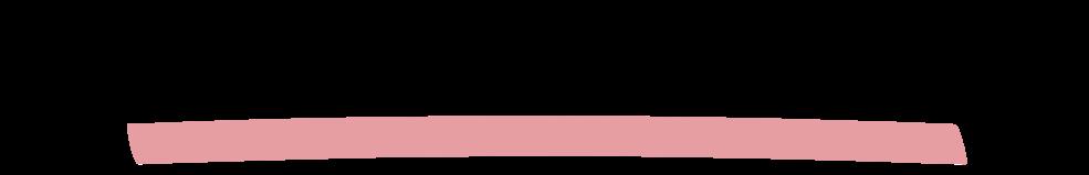 Weird Hummingbirds - Spiritual Transformation Canada - Website Logo (1)