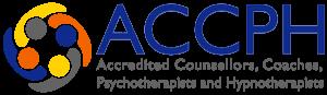 ACCPH-Logo-Small-21-300x87