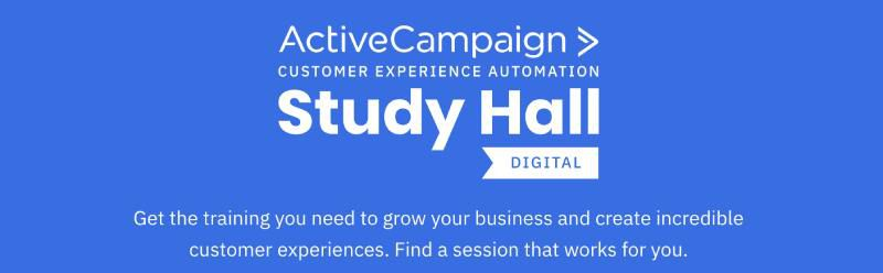 active campaign customer experience