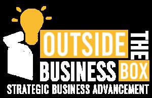 OTBB Logo-White-03