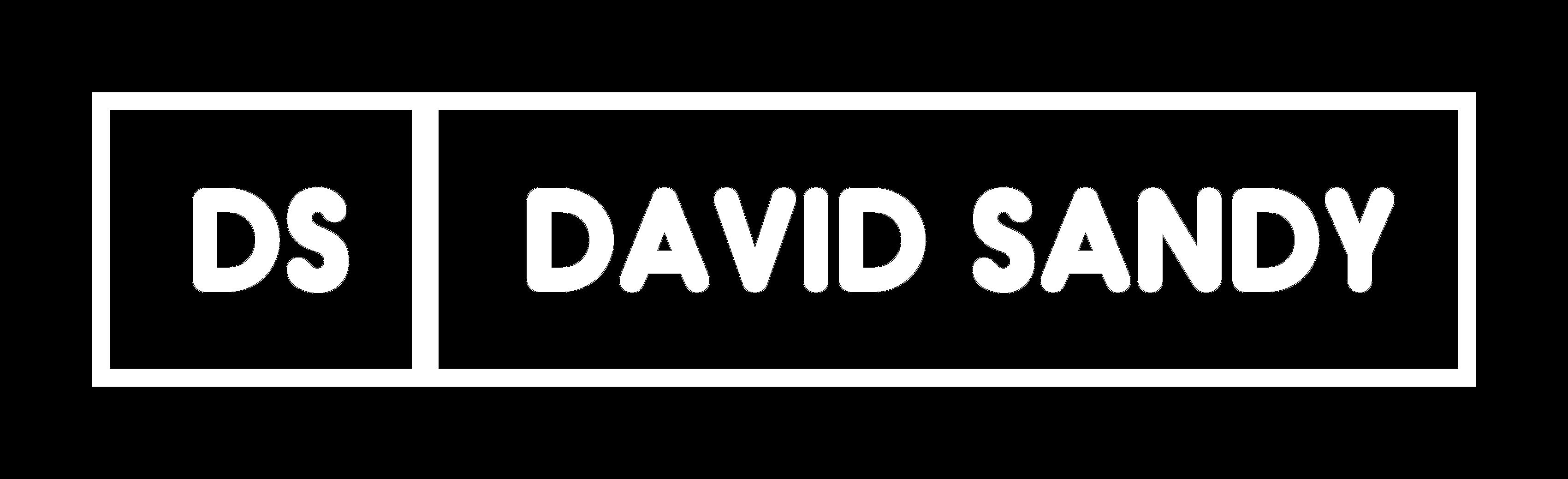 David Sandy
