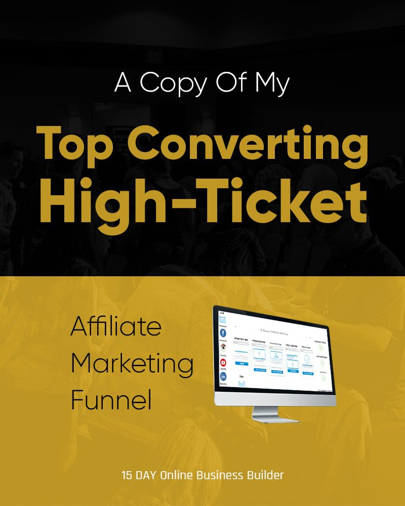 Affiliate Marketing Funnel-min