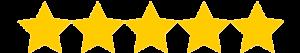 5-star-rating (1)