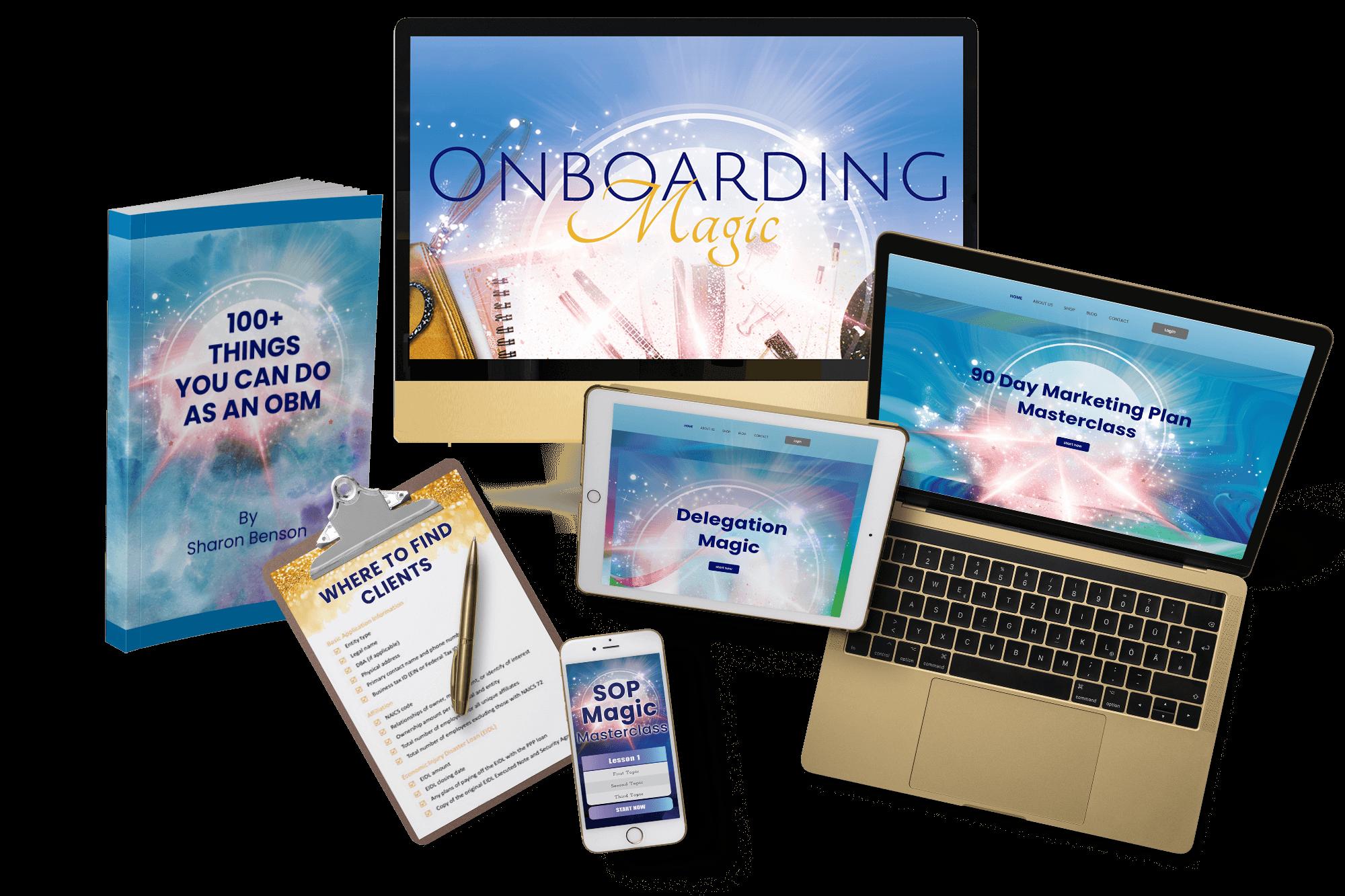 Onboarding-Magic-Bonus-Array-min