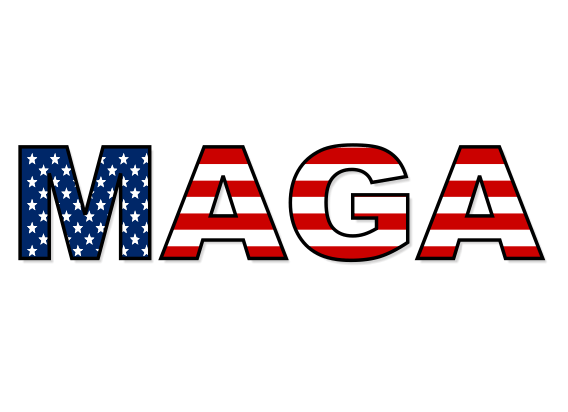 maga-yard-sign-18-x-24