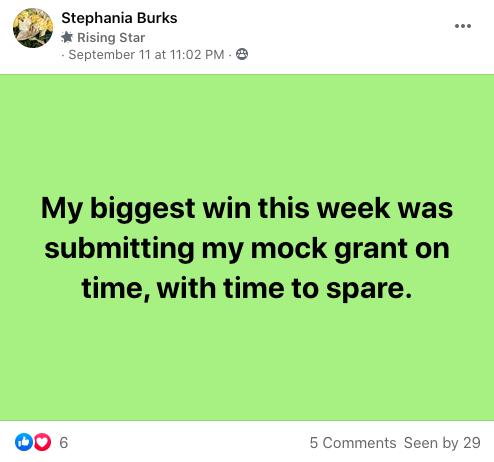 Stephania Burks2