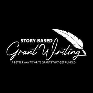 Grant Writing-01_1
