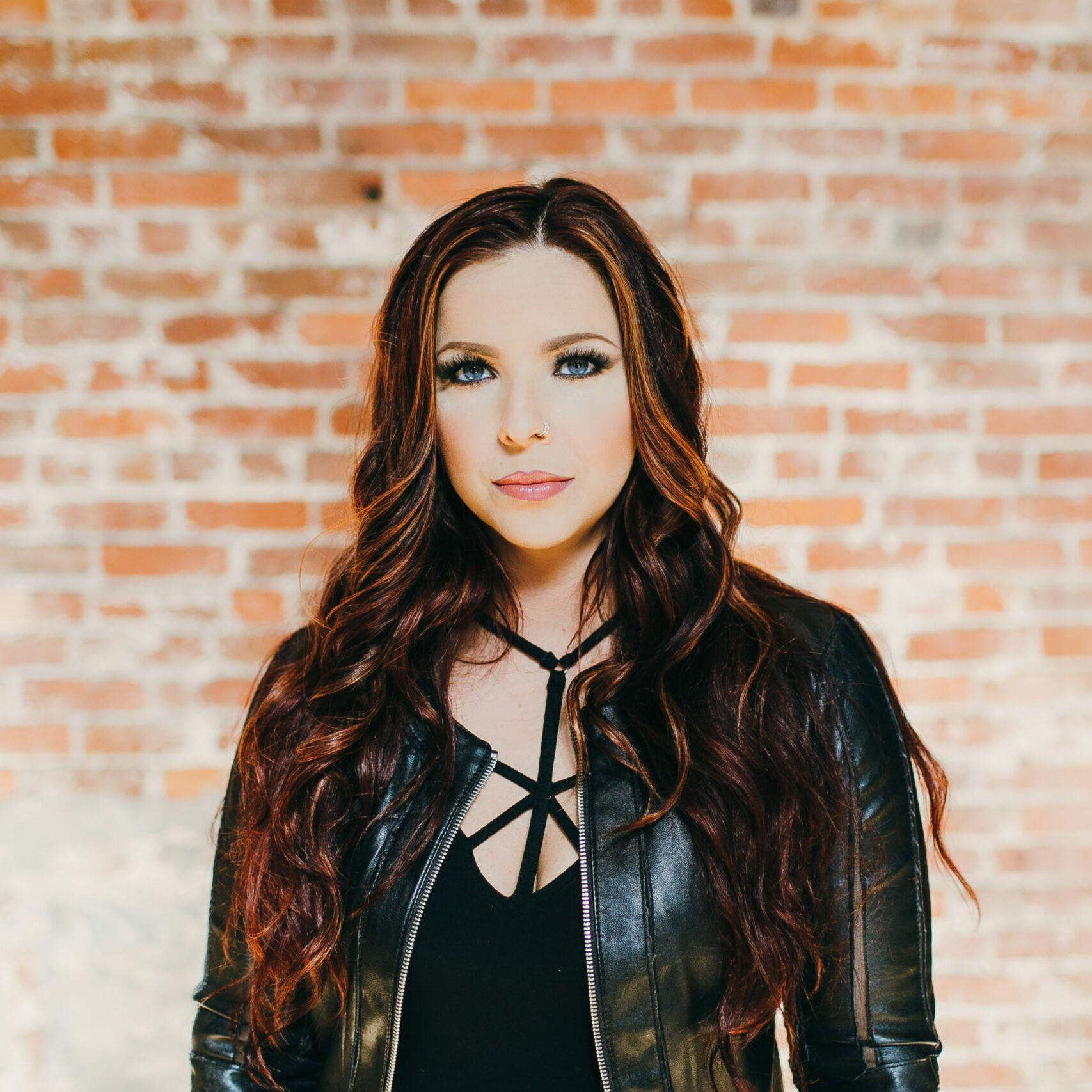 SarahSovereignPhotography_LeahLifestyle(36)