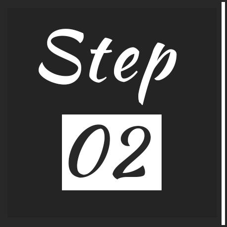 Step 02 copy