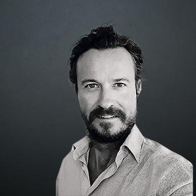 Alejandro Vallina