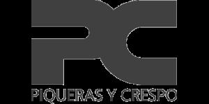 PC Piqueras y Crespo