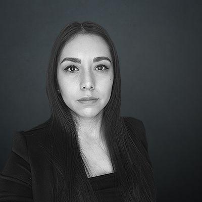 Sarai González