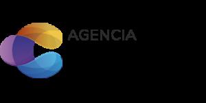 Agencia ISCAR
