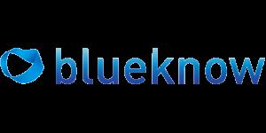Blueknow
