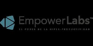 Empowerlabs
