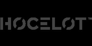Hocelot