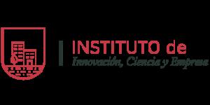 Instituto de Innovación, Ciencia y Empresa