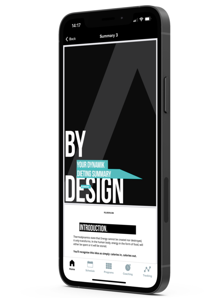 Untitled design copy 3