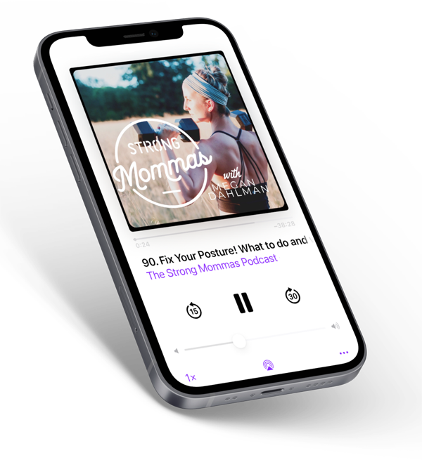 podcast-phone-mockup