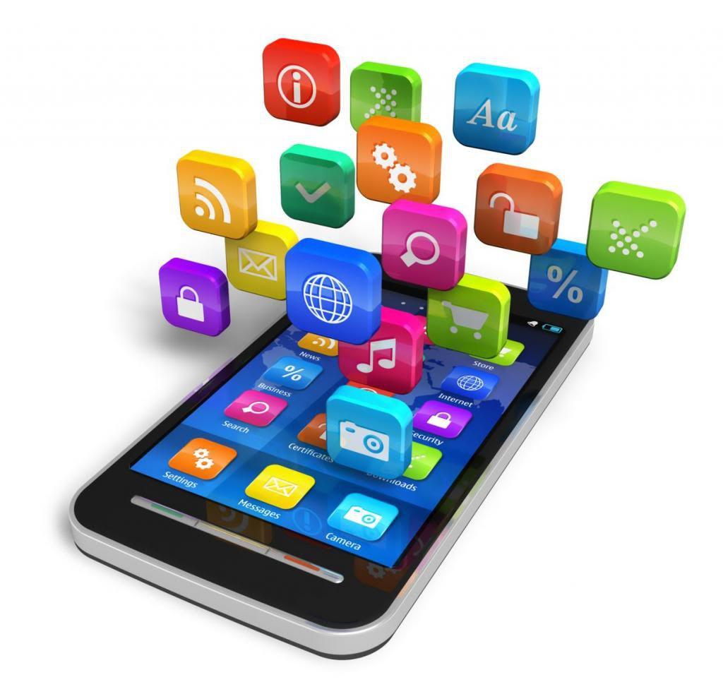 mobilephoneapps