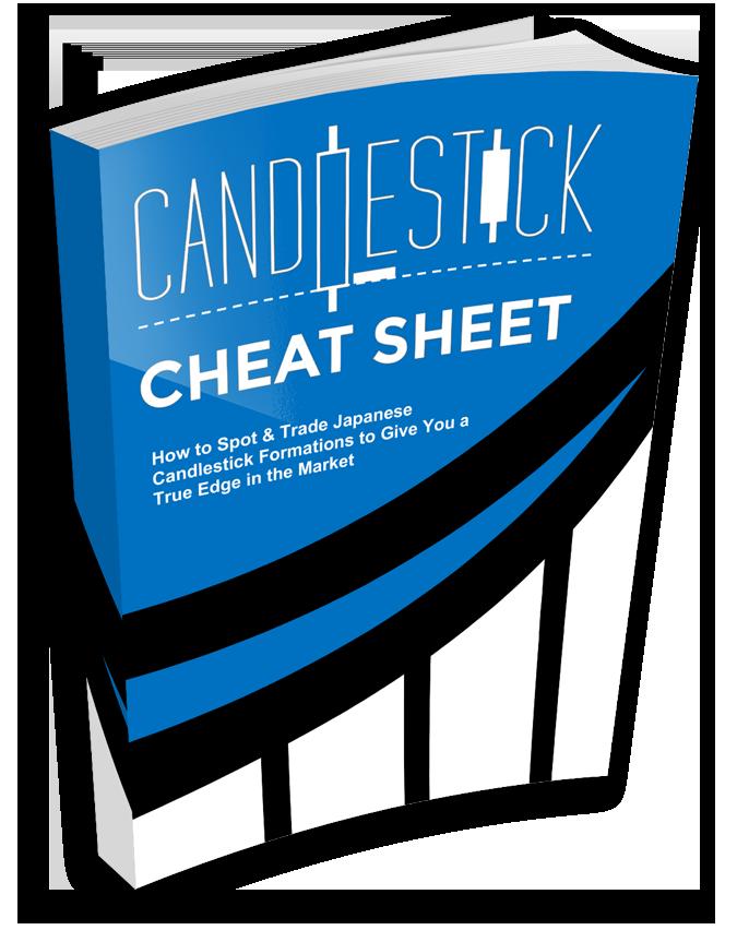 Cheatsheet-book-new