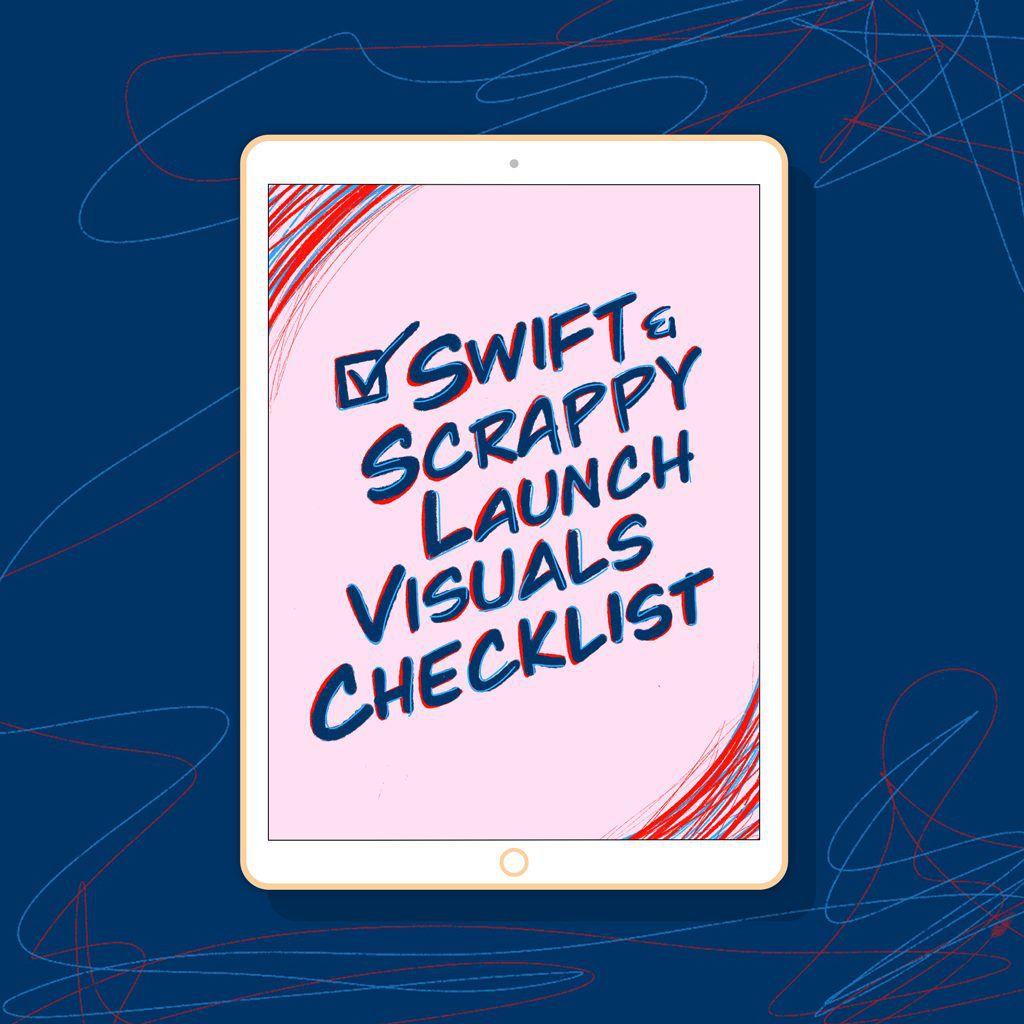 Flat-2D-iPad-Pro-Mockup-rebelz