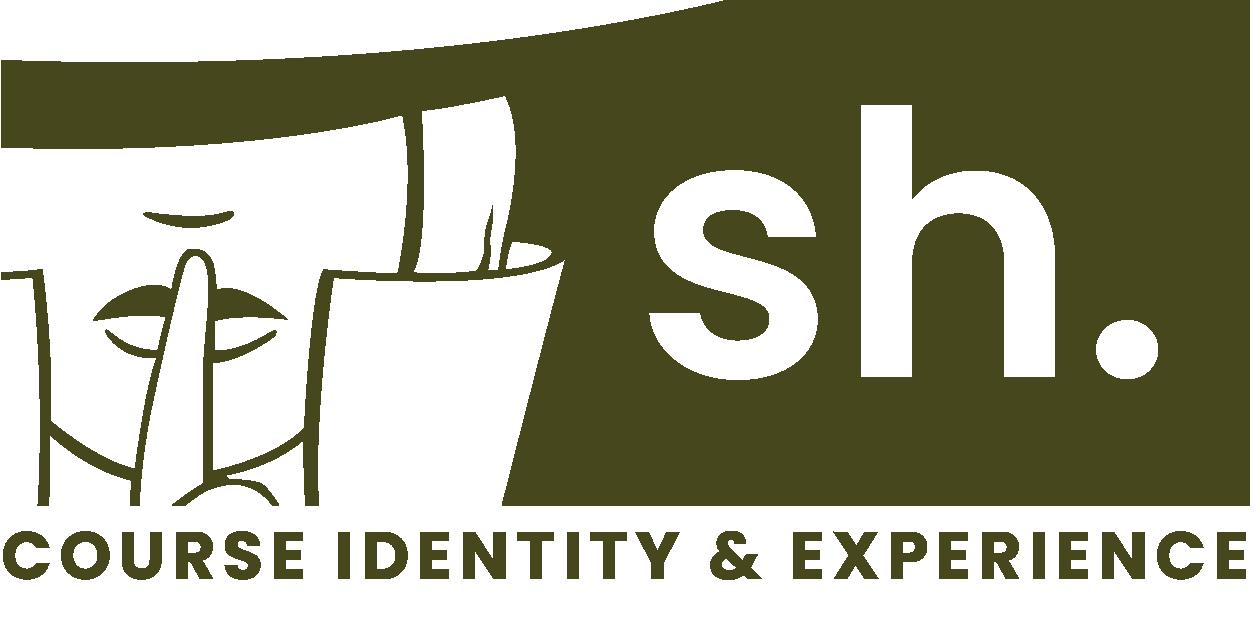 SH-Logo-Course-Simple-green@2x