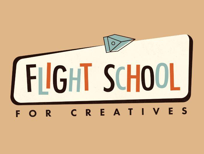 flight-school-thumbnails