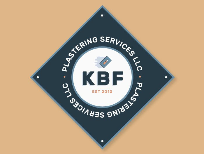 kbf-thumbnail