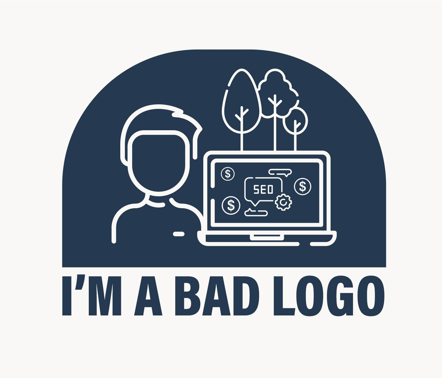terrible-logo-post-2021-28