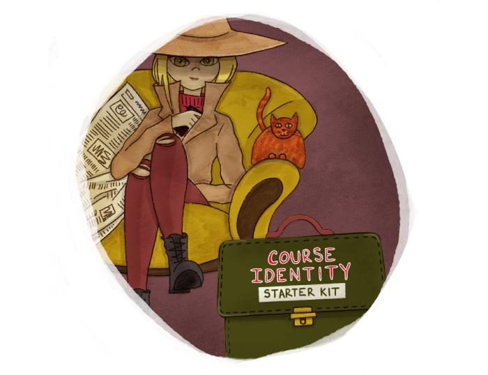 course-ID-kit-graphic