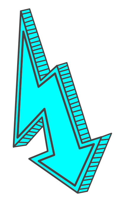 Arrow-2b