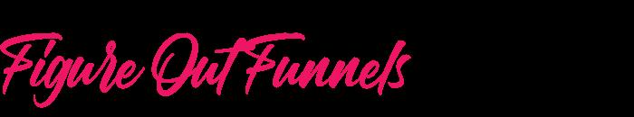 Bonus-funnels